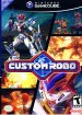 Custom Robo (Nintendo GameCube (GCN))