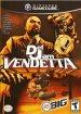 Def Jam Vendetta (Nintendo GameCube (GCN))