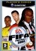 FIFA Soccer 2003 (Nintendo GameCube (GCN))