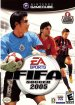 FIFA Soccer 2005 (Nintendo GameCube (GCN))