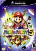 Mario Party 5 (Nintendo GameCube (GCN))