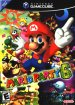 Mario Party 6 (Nintendo GameCube (GCN))