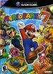 Mario Party 7 (Nintendo GameCube (GCN))