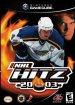 NHL Hitz Pro (Nintendo GameCube (GCN))