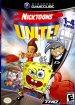 Nicktoons Unite! (Nintendo GameCube (GCN))