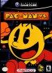 Pac-Man vs. (Nintendo GameCube (GCN))