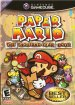 Paper Mario - The Thousand-Year Door (Nintendo GameCube (GCN))