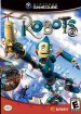 Robots (Nintendo GameCube (GCN))