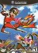 Viewtiful Joe 2 (Nintendo GameCube (GCN))