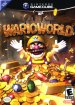 WarioWorld (Nintendo GameCube (GCN))