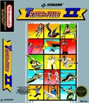 Track & Field 2 (Nintendo NES (NSF))