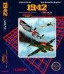 1942 (Nintendo NES (NSF))