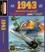 1943 - The Battle of Midway (Nintendo NES (NSF))
