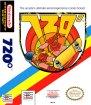 720 (Nintendo NES (NSF))