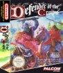 Defender of the Crown (Nintendo NES (NSF))