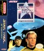 Star Trek - 25th Anniversary (Nintendo NES (NSF))