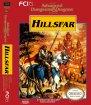 AD&D Hillsfar (Nintendo NES (NSF))
