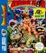 Adventure Island II (Nintendo NES (NSF))