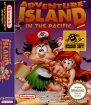 Adventure Island (Nintendo NES (NSF))
