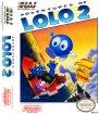 Adventures of Lolo 2 (Nintendo NES (NSF))