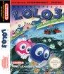 Adventures of Lolo 3 (Nintendo NES (NSF))