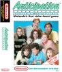 Anticipation (Nintendo NES (NSF))