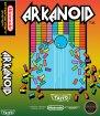 Arkanoid (Nintendo NES (NSF))