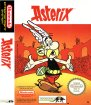 Asterix (Nintendo NES (NSF))