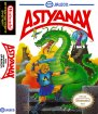 Astyanax (Nintendo NES (NSF))