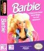 Barbie (Nintendo NES (NSF))