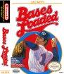 Bases Loaded (Nintendo NES (NSF))