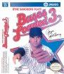 Bases Loaded 3 (Nintendo NES (NSF))