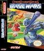 Base Wars - Cyber Stadium Series (Nintendo NES (NSF))