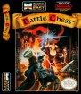 Battle Chess (Nintendo NES (NSF))