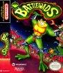 Battletoads (Nintendo NES (NSF))