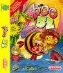 Bee 52 (Nintendo NES (NSF))