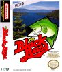 Black Bass, The (Nintendo NES (NSF))