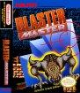 Blaster Master (Nintendo NES (NSF))