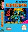 Bomberman (Nintendo NES (NSF))