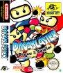 Bomberman II (Nintendo NES (NSF))