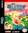 Bonk's Adventure (Nintendo NES (NSF))