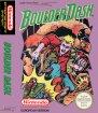 Boulder Dash (Nintendo NES (NSF))