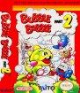 Bubble Bobble Part 2 (Nintendo NES (NSF))