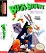 Bugs Bunny Crazy Castle, The (Nintendo NES (NSF))
