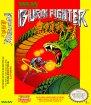 Burai Fighter (Nintendo NES (NSF))