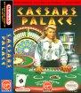 Caesars Palace (Nintendo NES (NSF))