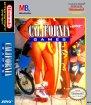 California Games (Nintendo NES (NSF))