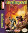 Castlequest (Nintendo NES (NSF))