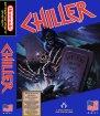 Chiller (Nintendo NES (NSF))
