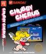 Chubby Cherub (Nintendo NES (NSF))